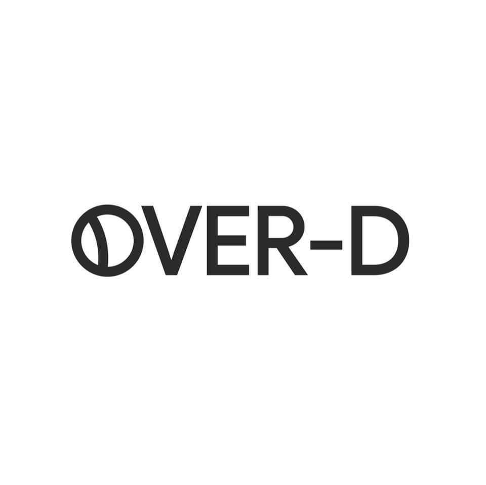 OVERD
